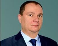 Поздравления с Днем знаний от депутата Волгоградской областной Думы Литвинова Д.Ф.