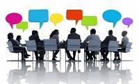 Заседание учебно-методического совета Себряковского филиала ВолгГТУ