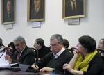 В ВолгГТУ состоялось заседание научно-методического совета университета