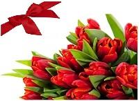 Уважаемые коллеги, дорогие женщины!Примите самые искренние и сердечные поздравления с МЕЖДУНАРОДНЫМ ЖЕНСКИМ ДНЕМ!