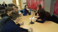 Финал областной интеллектуальной игры-викторины «Царицын-Сталинград-Волгоград»