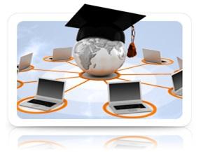 Интернет- портал www.траектория.онлайн