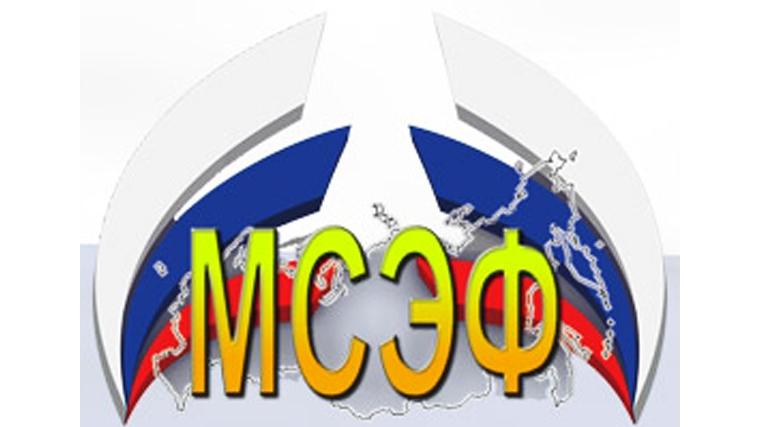 Победители Всероссийских и Международных Олимпиад и Конкурсов