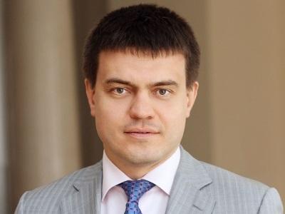 Приветствие Министра науки и высшего образования Российской Федерации Михаила Михайловича Котюкова ко Дню знаний
