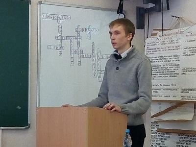 Защита выпускных квалификационных работ студентов  по направлению подготовки 38.03.01 «Экономика»