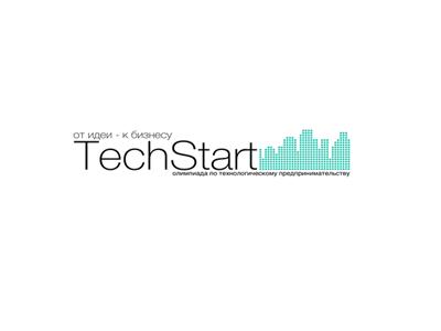 В Волгоградском государственном техническом университете состоится олимпиада по технологическому предпринимательству «TechStart»