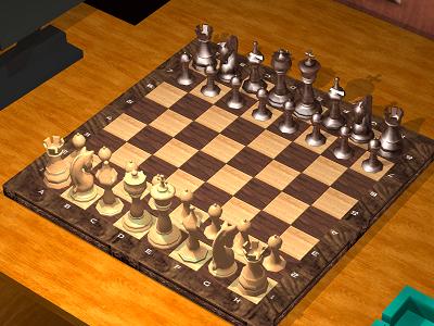 Победа наших шахматистов в турнире, посвящённом выдающемуся чемпиону мира Александру Александровичу Алехину.