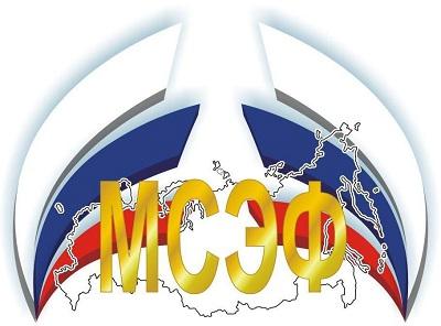 Итоги Всероссийских и международных олимпиад и конкурсов, проводимых МСЭФ в 2018 году