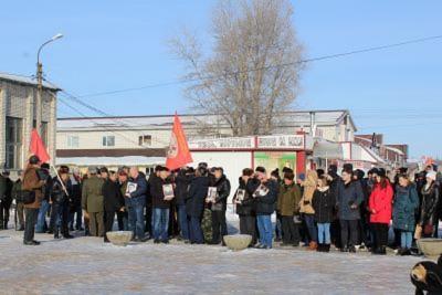 15 февраля исполняется 30 лет со дня вывода советских войск с территории Афганистана