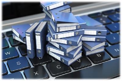 Конкурс проектов по специальности Информационные системы (по отраслям)