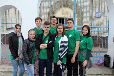 IX Межъепархиальный Православный марафон