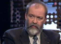Россия инженерная