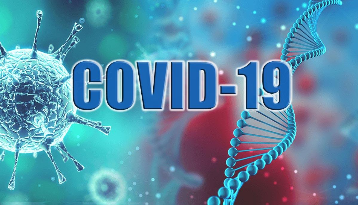 О деятельности ВолгГТУ в условиях предупреждения распространения коронавирусной инфекции